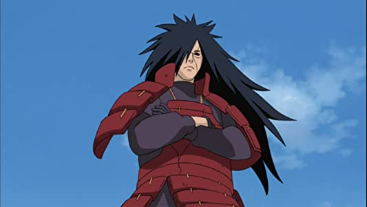Best online movie watching websites Uchiha Madara by [1920x1600]