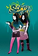 Sofia's Diary UK