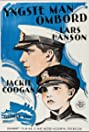 Buttons (1927) Poster
