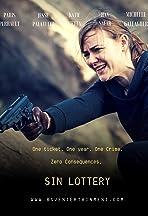 Sin Lottery