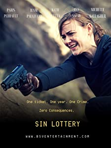 Latest movies direct download links Sin Lottery by none [h264]