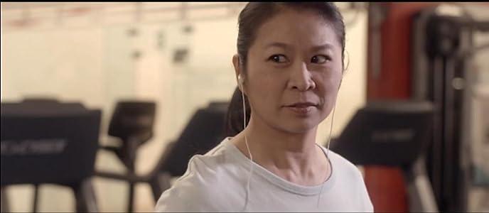 Watch full movie trailers Mary in the Locker Room Australia [movie]