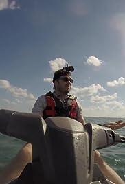 Miami: Una Segunda Oportunidad En La Vida Poster