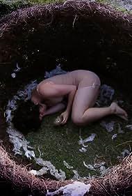 Ninna Millikin in Piercing Silence (2011)