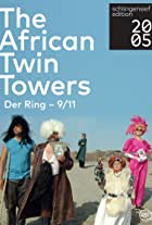 The African Twintowers
