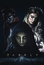Darkly Poster