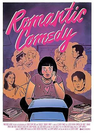 Download Romantic Comedy Movie