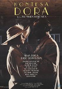 Movie downloads full Kontesa Dora [720x400]