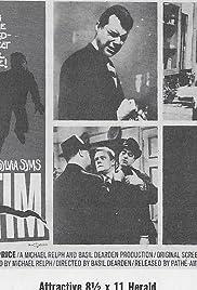 Victim(1961) Poster - Movie Forum, Cast, Reviews