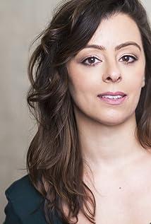 Rebecca De Ornelas Picture