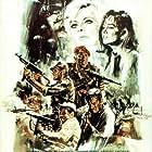 Michel Landi in Lost Command (1966)