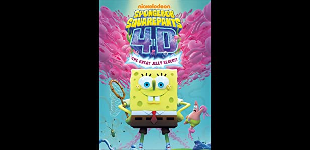 4d 5d movie download children game 5d cinema including the outside.
