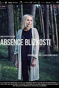Absence blízkosti (2017)