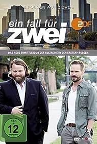 Ein Fall für Zwei: Reloaded (2014)