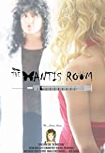The Mantis Room