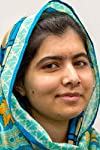 Malala Yousafzai Voices Concern About Taliban Takeover Of Afghanistan