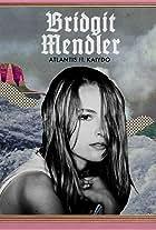 Bridgit Mendler & Kaiydo: Atlantis