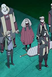 download boruto episode 29