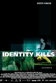 Primary photo for Identity Kills
