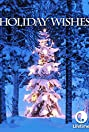 Holiday Wishes (2006) Poster