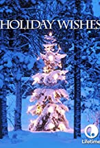 Primary image for Holiday Wishes