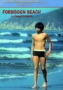 New hollywood movies trailers free download Playa prohibida by Brian Bang [320p]