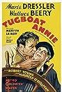 Tugboat Annie