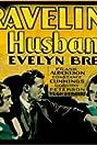 Traveling Husbands (1931) Poster