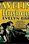 Traveling Husbands (1931)