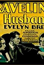 Traveling Husbands