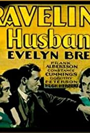 Traveling Husbands Poster