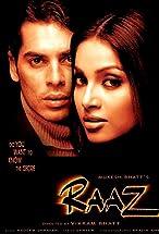 Primary image for Raaz