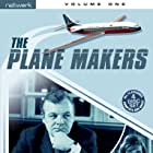 The Plane Makers (1963)