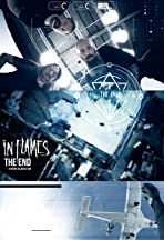In Flames: The End