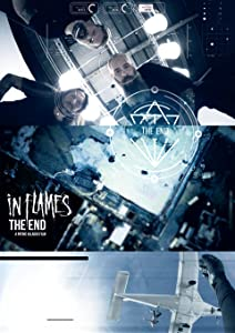 New movies downloads 2018 In Flames, the End [640x640]