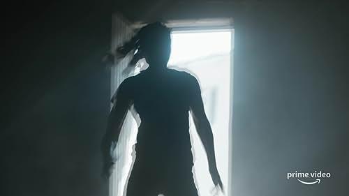 The Widow - Pre Trailer