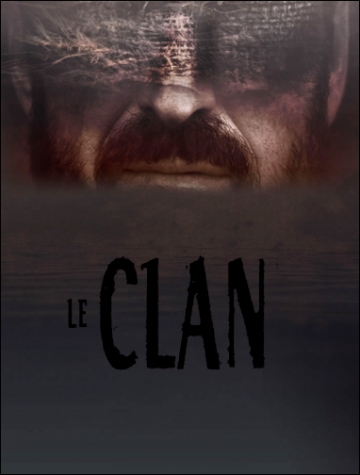 Le Clan (2015)
