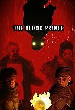 Kenshi: The Blood Prince