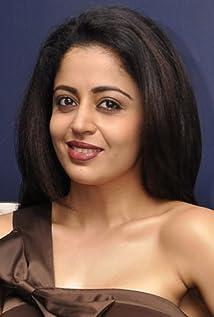 Neha Pendse Picture