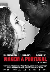 HD online movie downloads Viagem a Portugal [WQHD]