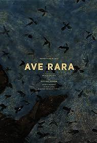 Ave Rara (2019)