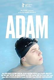 Adam (2018) 1080p