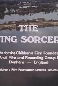 The Flying Sorcerer (1973)