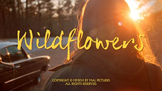 Best movie websites free download Wildflowers by Mark Lammerding [[480x854]