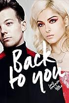 Louis Tomlinson Feat. Bebe Rexha, Digital Farm Animals: Back to You