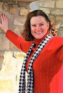Brenda Jo Reutebuch Picture