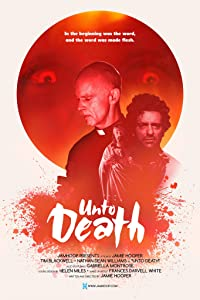Movies dvdrip free download Unto Death by none [Full]