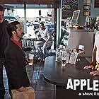 Matt Holthaus, James Madio, Luke Schelhaas, and Patrick O'Brien Demsey in AppleBox (2011)
