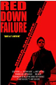 Watch online old movie Red Down Failure by [1280x1024]