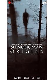 Slender Man: Origins